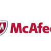 How Can I turn off McAfee Firewall on windows 10?