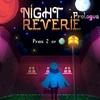 Night Reverie: Prologue ナイトエクスプローラーの少年が異世界の家で妹を探すアドベンチャーゲーム
