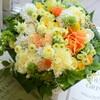 母の日、ありがとうございました!!
