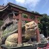 期待を外さない東京藝大祭と話題の神輿