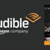 『Audible』で返品できない原因、対処法!【返品回数制限、スマホ、Android、pc、返品方法】