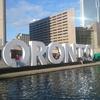 カナダ・トロント観光!見どころを紹介するぞ。