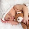 ど貧乳と睡眠