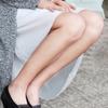 産後の脚のムダ毛、ブツブツの対処法