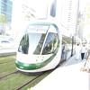 【高雄LRT ライトレール】高雄市の新交通システムLRTに乗ってみた!【乗り方・路線図・切符購入方法等】