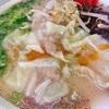 また木更津の友理にラーメン食べに行きました。