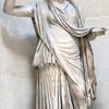 ゼウスの妻「ヘラ」について