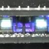 コルグがベルリンで発表した 真空管「Nutube」搭載プリアンプ AD・DA変換DAC搭載 「Nu I」