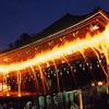 【東大寺二月堂】お水取りのこと詳しく書きました