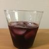 夏のワインの楽しみ方。うち飲みで、お手頃価格で美味しいかち割りワイン。
