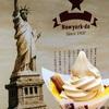 アイスクリーム万博『あいぱく』2019へ @大丸神戸店 激ウマのソフトに出逢う~✨✨✨