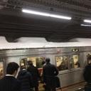 多田野鉄道ブログ