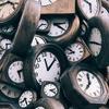 """【時間の使い方】時間を味方にすれば、""""自分の盾"""" になる【時間の価値】"""