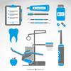 オーラルデントで歯周病の代表菌ジンジバリス菌は除去できる!