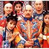 范冰冰(ファンビンビン)は何者?―――中国人が范冰冰の正体を教える