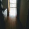 新居に引っ越したので部屋の中の様子を公開します