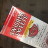 外国産葉巻タバコの味に舌つづみ以外に海外たばこも「あり」かもしれない