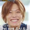 【NCT】-後編-NCT LIFE春川&洪川編の感想♡みんなのモッパン♡