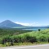 7/20 東京オリンピック男子ロードレース展望、注目選手紹介