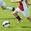 子供にスポーツをさせるべき理由