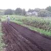 農園日誌ー