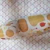 「365日と日本橋」:日本橋高島屋 S.C. 混雑しているパン屋さんの行列に並んでみました