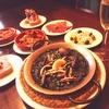 【オススメ5店】上野・御徒町・浅草(東京)にあるスペイン料理が人気のお店