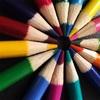 色に関する色々