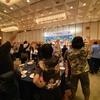 コミュニティ・ユニオン全国交流会inひょうご姫路開催「この社会に未来があるならそれはコミュニティ・ユニオン」