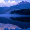 風景写真の有名撮影スポット、「上高地」へ初めて行ってきました。