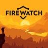 Ol' Shoshone - Firewatchレビュー