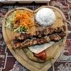 【カッパドキア観光】ギョレメのおすすめ食事