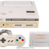 「Nintendo PlayStation」が2020年にオークションで出品