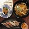 八食市場寿司で県産食材を食す!