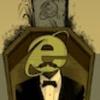 Internet Explorer 6の葬儀
