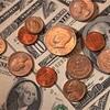 国民所得と経済成長について