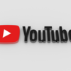 YouTubeカードと終了画面の設定方法