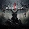 【Windows 10】Deathgarden™: BLOODHARVESTのレビュー 面白い?捕まえるテクは?