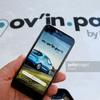 ● ルノーがEVカーシェア拡大、2022年までに自動運転車導入へ…パリモーターショー2018で発表