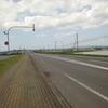 札沼線廃止区間を行く ― 中ノ岱駅 ―