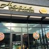 南と北のインド料理を楽しめるお店【Edmonton】