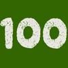 ブログ開設70日で100記事達成!!いつもありがとうございます!さて、次の目標は何にしよう?
