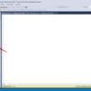 【SQL Server】クエリの実行プランとパフォーマンス情報の取得方法Part2