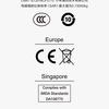 Xiaomi Mi Max3到着後…