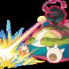 【ゲーム】ポケモンソードプレイ記事⑧【キョダイマックスカビゴン登場とゲット】