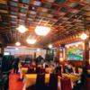 ジョンレノンも愛した軽井沢「万平ホテル」のウスイ館クラシックタイプ宿泊記/メインダイニングでの朝食の様子もレポート