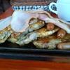札幌 大盛系洋食 キャロット