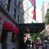 【ホテル・プラザ・アテネ・ニューヨーク】クラシックスイートルームのご紹介