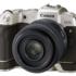 Canon EOS RP そつなく良いのに安すぎて買いたくなって困る件