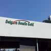 【ゴルフ/9ホール】ホーチミンのショートコース サイゴンサウスゴルフコース